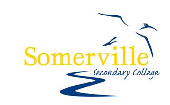 Somerville Secondary College - Education Melbourne