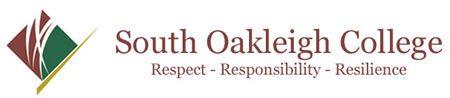 South Oakleigh Secondary College - Education Melbourne