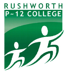 Rushworth P12 College - Education Melbourne
