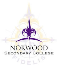Norwood Secondary College - Education Melbourne