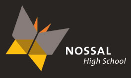 The Nossal High School - Education Melbourne