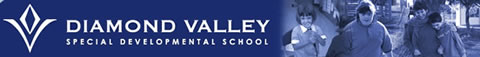 Diamond Valley Sds - Education Melbourne