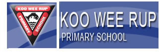 Koo Wee Rup Primary School - Education Melbourne