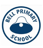 Bell Primary School - Education Melbourne