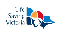 Life Saving Victoria - Education Melbourne