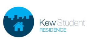 Kew Student Residence - Education Melbourne