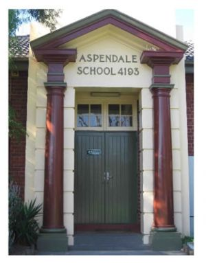 Aspendale Primary School - Education Melbourne