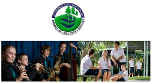 Helensvale State High School - Education Melbourne