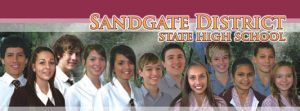 Sandgate District State High School - Education Melbourne