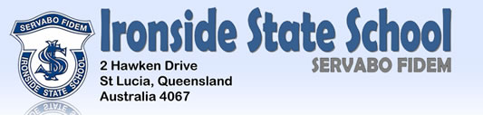 Ironside State School  - Education Melbourne