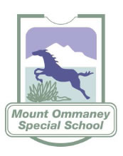 Mount Ommaney Special School - Education Melbourne