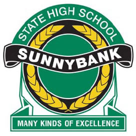 Sunnybank State High School - Education Melbourne