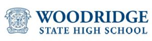 Woodridge State High School - Education Melbourne