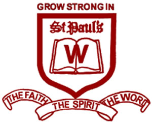 St Paul's Woodridge - Education Melbourne
