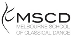 Melbourne School of Classical Dance - Education Melbourne