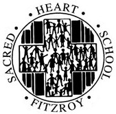 Sacred Heart School - Education Melbourne