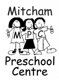 Mitcham Preschool Centre - Education Melbourne