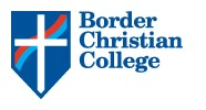 Border Christian College - Education Melbourne