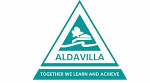 Aldavilla Public School - Education Melbourne