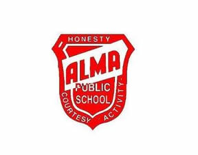 Alma Public School - Education Melbourne