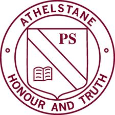 Athelstane Public School - Education Melbourne