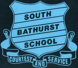 Bathurst South Public School - Education Melbourne