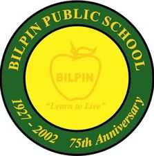 Bilpin Public School - Education Melbourne