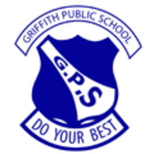 Griffith Public School - Education Melbourne