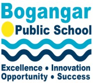 Bogangar Public School - Education Melbourne