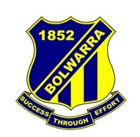 Bolwarra Public School - Education Melbourne