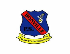 Bonville Public School - Education Melbourne