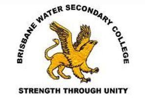 Brisbane Water Secondary College Umina Campus - Education Melbourne