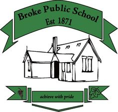 Broke Public School - Education Melbourne