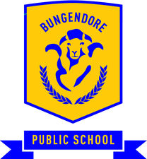 Bungendore Public School - Education Melbourne