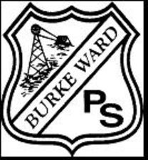 Burke Ward Public School - Education Melbourne
