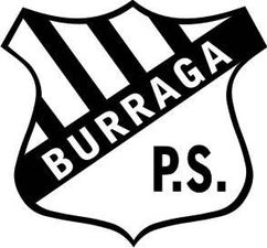 Burraga Public School - Education Melbourne