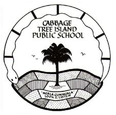 Cabbage Tree Island Public School - Education Melbourne