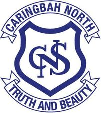Caringbah North Public School - Education Melbourne