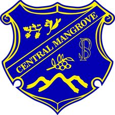 Central Mangrove Public School - Education Melbourne