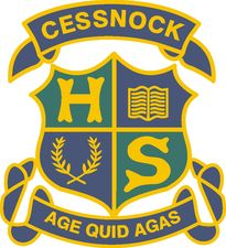 Cessnock High School - Education Melbourne