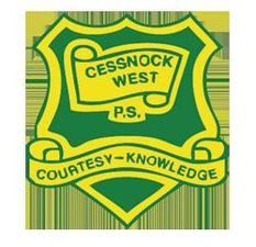 Cessnock West Public School - Education Melbourne