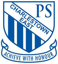 Charlestown East Public School - Education Melbourne