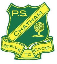 Chatham Public School - Education Melbourne