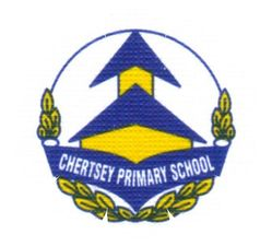 Chertsey Primary School - Education Melbourne