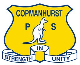 Copmanhurst Public School - Education Melbourne