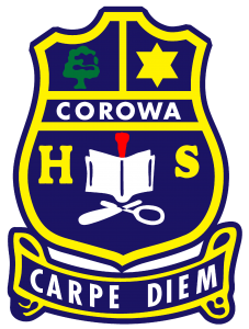 Corowa High School - Education Melbourne