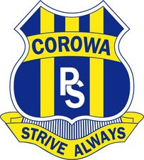 Corowa Public School - Education Melbourne