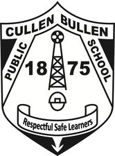 Cullen Bullen Public School - Education Melbourne