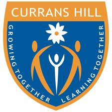 Currans Hill Public School - Education Melbourne