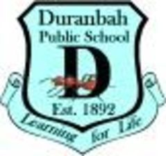 Duranbah Public School - Education Melbourne